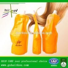 Best Price White Hair Treatment For Dry Hair/ Oil For Hair Treatment