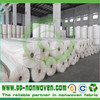 roll packing pp spunbond industrial fabric