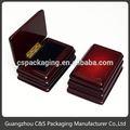 Hot ventes 2014 fournisseur de haute qualité rustique. tableau boîte en bois