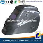 CE china manufacturer safety welding helmet