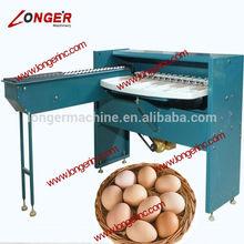 Egg Sorting Machine|Automatic egg sorting machine