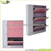 Alibaba living room furniture shoe storage cabinet for sale