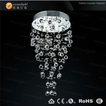 big size pendant lamp, big pendant lamp, post modern pendant lamp OM 9116