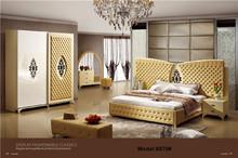 Modern Arabic 2012 classic bedroom