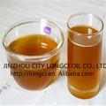 usado óleo de cozinha para venda da china