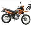 new design chinese Cheap Dirt Bike for adults(ZF250GY-2)