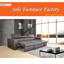 german sofa bed ,metal sofa bunk bed