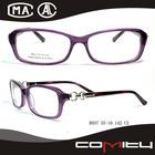 2014 high quality Eyewear Optical Frame In Stock