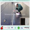 Nouveau produit caoutchouc EPDM étanchéité matériaux pour béton toit