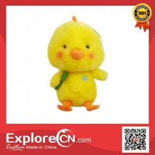 customized plush soft toys for kids