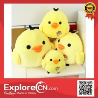 customized plush baby toys for kids