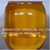 flexitanks waste cooking oil