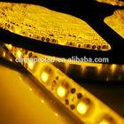 Underwater LED Strip Light Ip68 Flexible SMD5050 30 leds/M CE RoHS