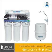 drinking water filter machine