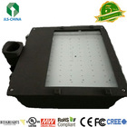 347 V input voltage LED Shoe box High mast lights with UL cUL approved