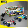 1:10 RC Drift Racing Car, F1 race car