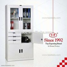 bedroom designer almirah wardrobe, living room cabinet, bookcase