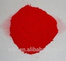 pigment red P.R.48:3