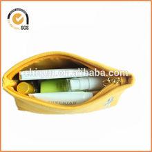 32140 chiqun DONGGUAN new style dongguan factory small zipper pouch