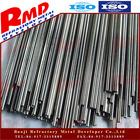 99.95% pure tungsten pipe/tube