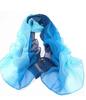 Elegant Soft Chiffon Thin Scarf Wrap Lady Shawl