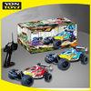 1:10 High Speed RC Drift Racing Car, F1 race car