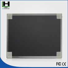 15 Inch lcd panel for toshiba