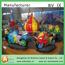hot sale!!! interesting goods cheap goods kids racing games motor racing