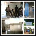 Inseticida de longa duração redes exportação para áfrica - ITNs LLINs mosquiteiros / mosquiteras / mosquiteros