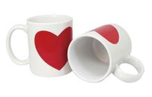 for business logo and meeting souvenir ,photo printing mug cup ,travel mug