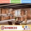 delightful colours kitchen cabinet hinge machine