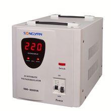 Voltage Regulators, voltage regulator vietnam, 10kva voltage regulator avr