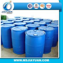 Raw materials Linear Alklybezene Sulfonates / LAS