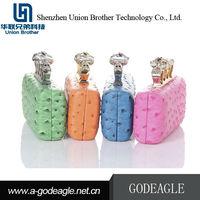Custom Fashion fashion trends wallet purses for ladies
