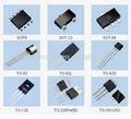 Bóng bán dẫn D718 điện tử bán dẫn D718
