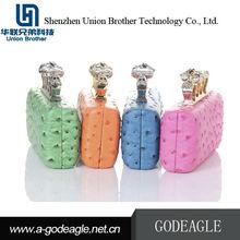 Custom Fashion ladies wallets and purses