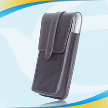 China luxury wholesale case for sansung galaxy s3