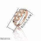 Aamzing Fake Gold Metal Diamond Rings Price