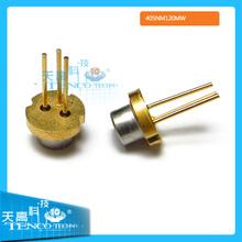 405NM120MW laser diode