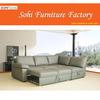 air sofa bed ,sofa set wrought iron sofa bed