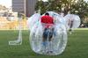 kids or adults bubble football,soccer bubble,bubble soccer kids or adults bubble football,soccer bubble,bubble soccer