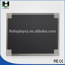 15 Inch lcd panel inverter