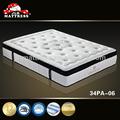 Nova 2014 bolso da primavera para o sofá mini bolso colchão de mola do fabricante chinês 34pa-06