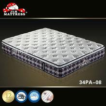 2014 new thin foam mattress vacuum bag for foam mattress from chinese manufacturer 34PA-08