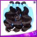 excepcional calidad dyeable grado superior de la onda del cuerpo baratos peruano virgen trama del pelo dibujado doble