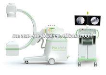 Mobile 4D Electric Digital C-arm Xray Machines
