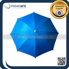 Outdoor Umbrella Cap Collection