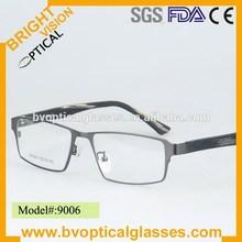 2014 hot-sale 100% nature polarized eyewear sunglasses