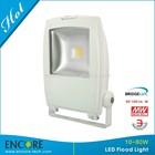 80 Watt Flood Light Outdoor, IP65 Wholesale LED Flood Light Bulbs with CE RoHS and 5 Years Warranty