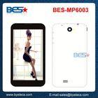 Most popular wifi hdmi bluetooth 960x540 dual core mid 970 tablet